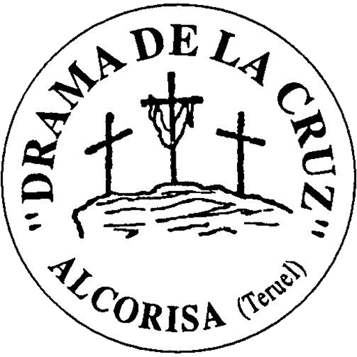Drama de la Cruz en el Monte Calvario de Alcorisa