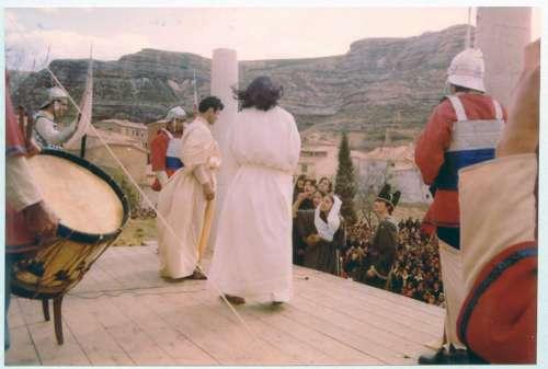 19780804-juicio-drama-de-la-cruz-monte-calvario-alcorisa-04