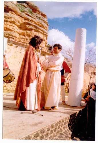19781201-condena-muerte-drama-de-la-cruz-monte-calvario-alcorisa-01