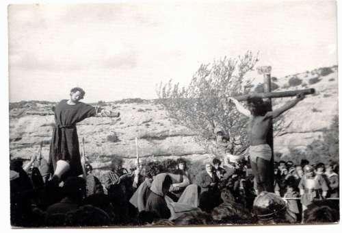 19782602-dialogo-cruz-drama-de-la-cruz-monte-calvario-alcorisa-02
