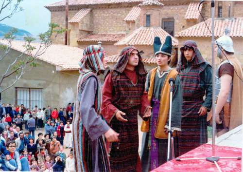 19810802-juicio-drama-de-la-cruz-monte-calvario-alcorisa-02