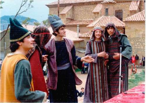 19811202-condena-muerte-drama-de-la-cruz-monte-calvario-alcorisa-02