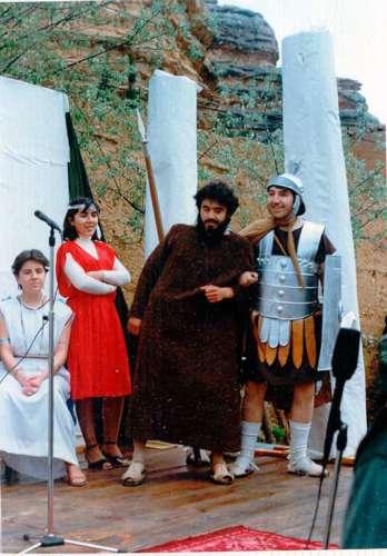 19811203-condena-muerte-drama-de-la-cruz-monte-calvario-alcorisa-03