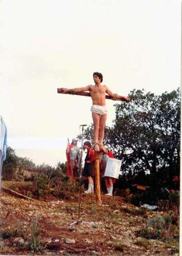 19812606-dialogo-cruz-drama-de-la-cruz-monte-calvario-alcorisa-06