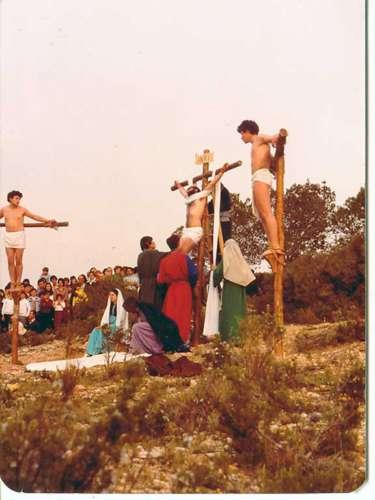 19822902-descendimiento-cristo-drama-de-la-cruz-monte-calvario-alcorisa-02