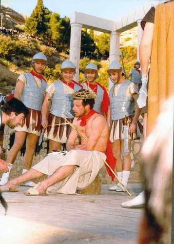 19891002-burlas-drama-de-la-cruz-monte-calvario-alcorisa-02