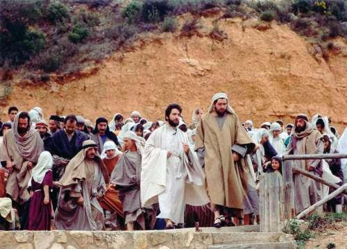 19930104-sermon-drama-de-la-cruz-monte-calvario-alcorisa-04
