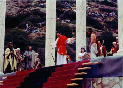19931202-condena-muerte-drama-de-la-cruz-monte-calvario-alcorisa-02