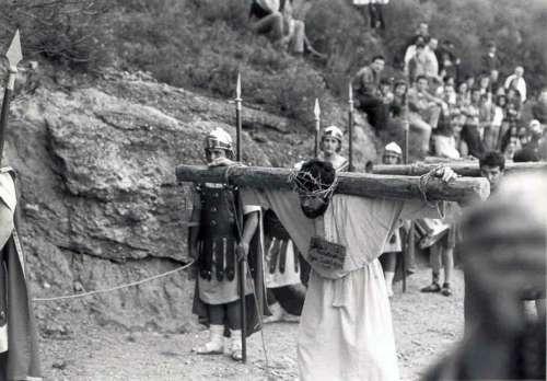 1993 Mujeres de Jerusalén