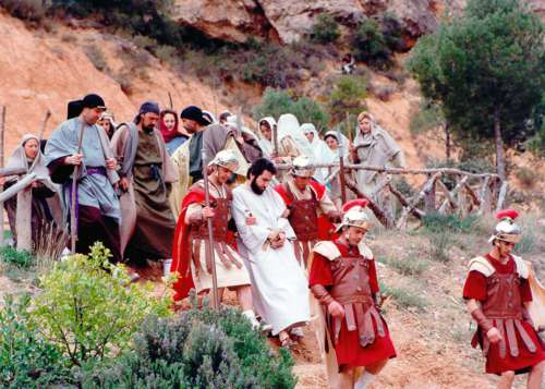 19940702-prendimiento-drama-de-la-cruz-monte-calvario-alcorisa-02