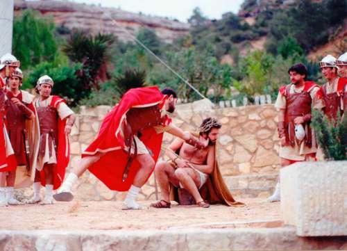 19941002-burlas-drama-de-la-cruz-monte-calvario-alcorisa-02