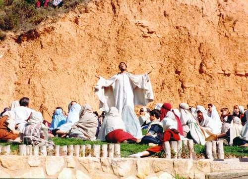 19950101-sermon-drama-de-la-cruz-monte-calvario-alcorisa-01