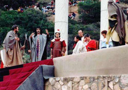 19960801-juicio-drama-de-la-cruz-monte-calvario-alcorisa-01