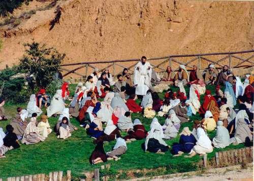 19970101-sermon-drama-de-la-cruz-monte-calvario-alcorisa-01