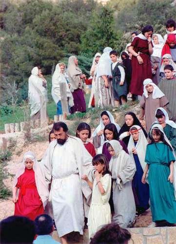 19970102-sermon-drama-de-la-cruz-monte-calvario-alcorisa-02