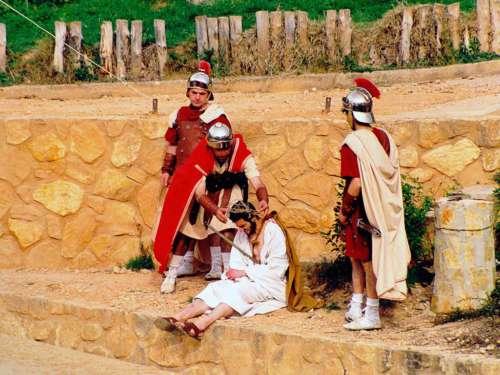 19981002-burlas-drama-de-la-cruz-monte-calvario-alcorisa-02