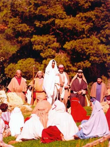 19990101-sermon-drama-de-la-cruz-monte-calvario-alcorisa-01