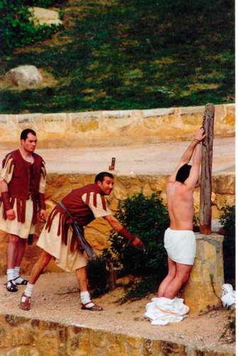20010901-flagelacion-drama-de-la-cruz-monte-calvario-alcorisa-01