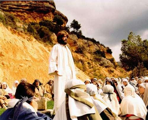 20040103-sermon-drama-de-la-cruz-monte-calvario-alcorisa-03