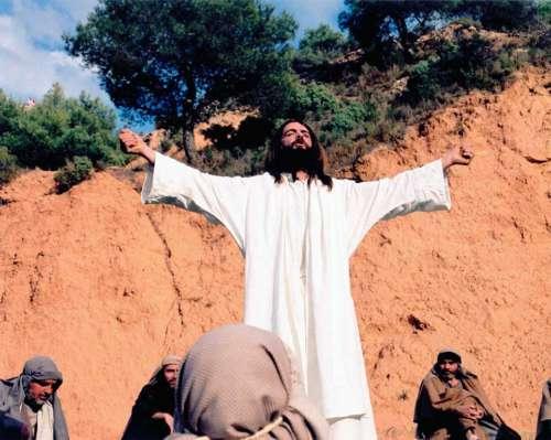 20050107-sermon-drama-de-la-cruz-monte-calvario-alcorisa-07