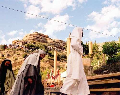 20050504-ultima-cena-drama-de-la-cruz-monte-calvario-alcorisa-04