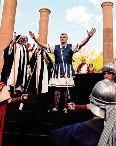 20050803-juicio-drama-de-la-cruz-monte-calvario-alcorisa-03