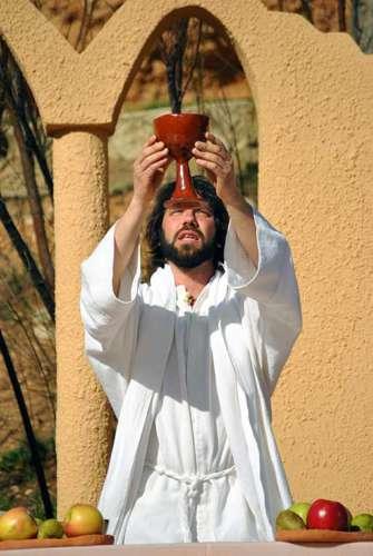 20100502-ultima-cena-drama-de-la-cruz-monte-calvario-alcorisa-02