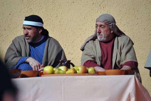 20100504-ultima-cena-drama-de-la-cruz-monte-calvario-alcorisa-04