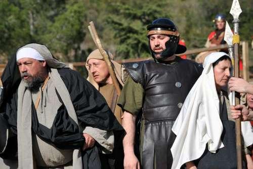 20101102-negaciones-drama-de-la-cruz-monte-calvario-alcorisa-02