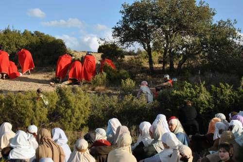 20102505-crucifixion-drama-de-la-cruz-monte-calvario-alcorisa-05