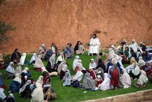 20120102-sermon-drama-de-la-cruz-monte-calvario-alcorisa-02