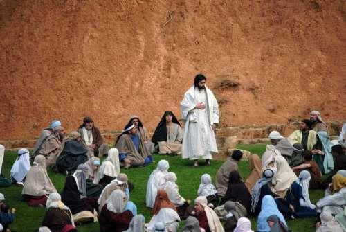 20120104-sermon-drama-de-la-cruz-monte-calvario-alcorisa-04