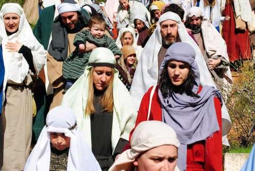 20120123-sermon-drama-de-la-cruz-monte-calvario-alcorisa-23