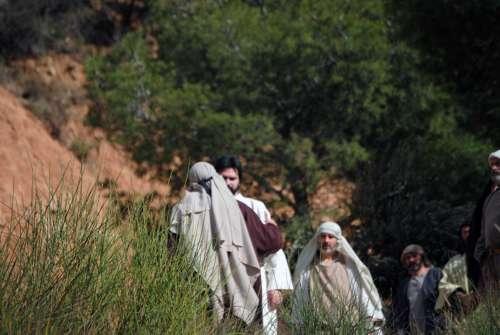 20120702-prendimiento-drama-de-la-cruz-monte-calvario-alcorisa-02