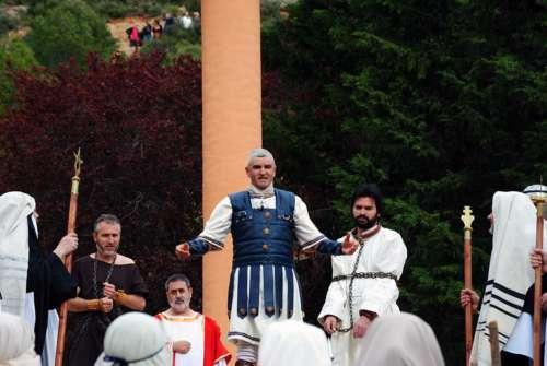 20120813-juicio-drama-de-la-cruz-monte-calvario-alcorisa-12