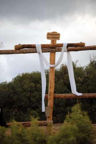 20123104-entierro-drama-de-la-cruz-monte-calvario-alcorisa-04