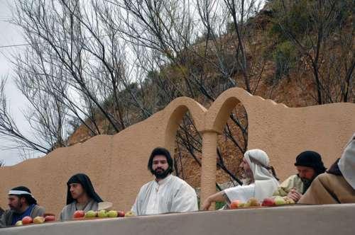 20130501-ultima-cena-drama-de-la-cruz-monte-calvario-alcorisa-01