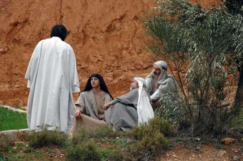 20130603-oracion-getsemani-drama-de-la-cruz-monte-calvario-alcorisa-03