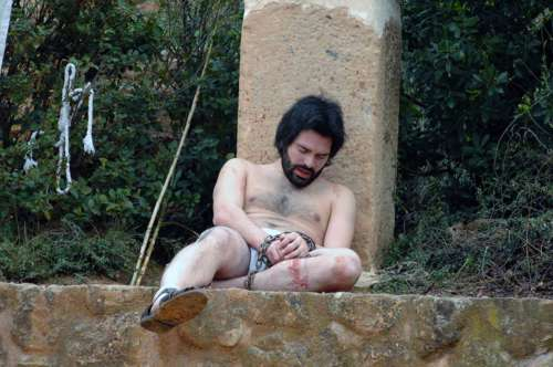 20130911-flagelacion-drama-de-la-cruz-monte-calvario-alcorisa-11