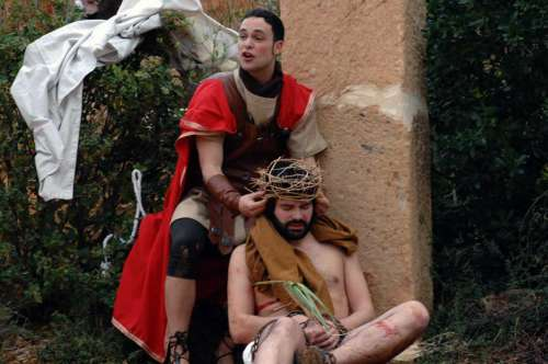 20131003-burlas-drama-de-la-cruz-monte-calvario-alcorisa-03