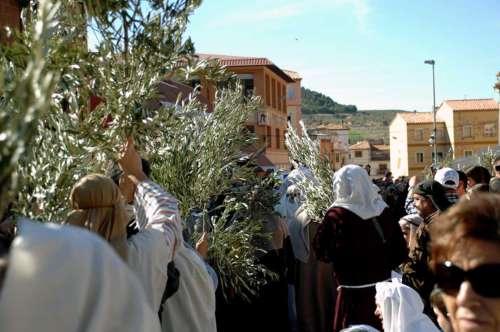 20140304-entrada-jerusalen-drama-de-la-cruz-monte-calvario-alcorisa-04
