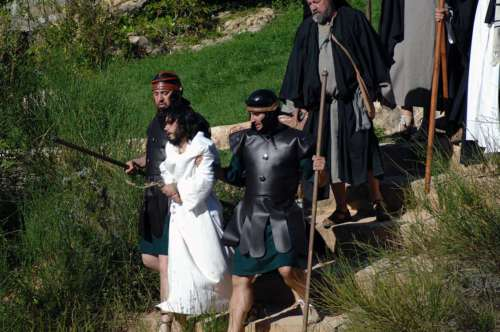 20140711-prendimiento-drama-de-la-cruz-monte-calvario-alcorisa-11