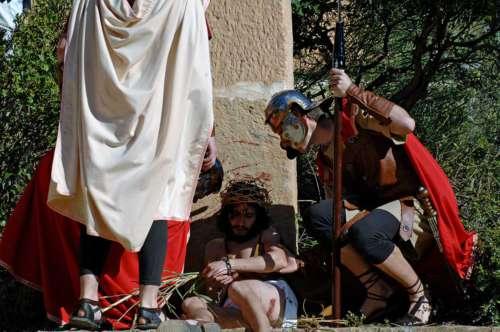 20141016-burlas-drama-de-la-cruz-monte-calvario-alcorisa-16