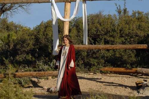 20143107-entierro-drama-de-la-cruz-monte-calvario-alcorisa-07