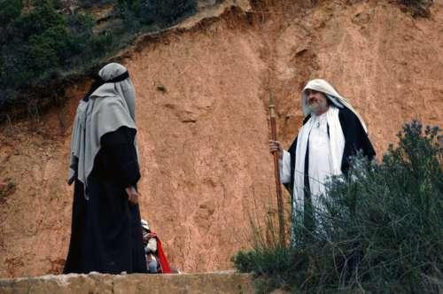 20150202-venta-drama-de-la-cruz-monte-calvario-alcorisa-02