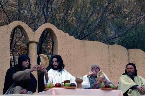20150513-ultima-cena-drama-de-la-cruz-monte-calvario-alcorisa-13
