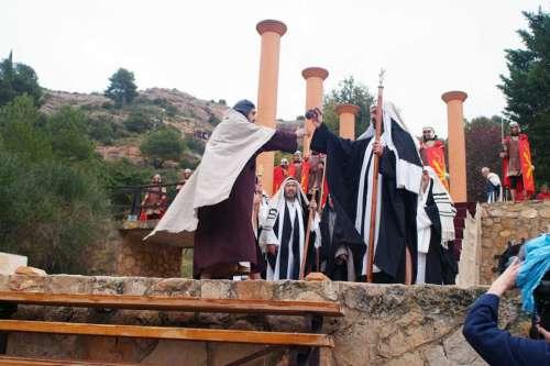 20160204-venta-drama-de-la-cruz-monte-calvario-alcorisa-04