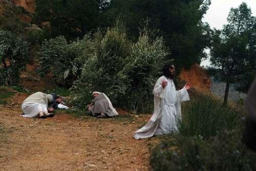 20160603-oracion-getsemani-drama-de-la-cruz-monte-calvario-alcorisa-03