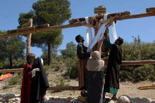20172905-descendimiento-cristo-drama-de-la-cruz-monte-calvario-alcorisa-05